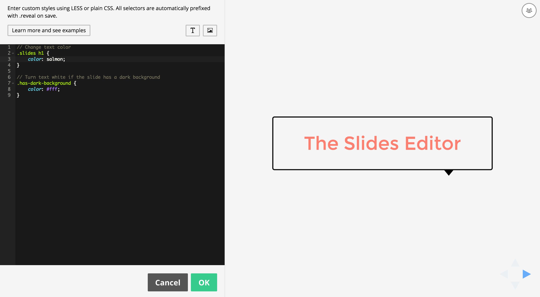 Как сделать ленты на CSS3 без картинок 58
